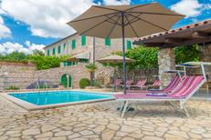 Holiday home 146539 for 2 adults + 2 children in Crikvenica