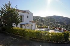 Holiday home 146555 for 8 persons in Viñuela