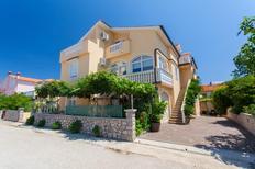 Appartement de vacances 146650 pour 3 personnes , Šilo