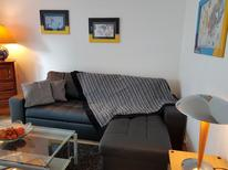 Holiday apartment 146654 for 6 persons in Colmar