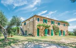 Ferienhaus 146672 für 17 Personen in Magliano in Toscana