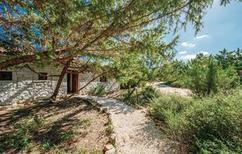 Rekreační byt 146676 pro 4 osoby v Badesi