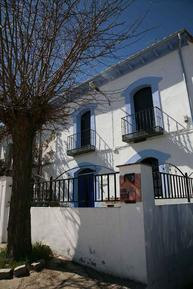 Holiday home 146747 for 8 persons in Vecinos