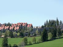 Appartement de vacances 146882 pour 4 personnes , Schonach im Schwarzwald