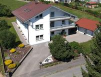 Holiday apartment 1462855 for 2 adults + 1 child in Drachselsried
