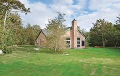 Vakantiehuis 147047 voor 6 personen in Alrum
