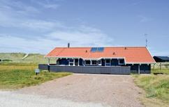 Semesterhus 147050 för 10 personer i Klitmøller