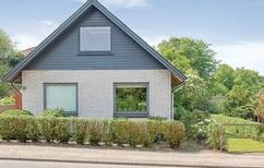Ferienhaus 147114 für 10 Personen in Skærbæk