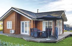 Ferienhaus 147129 für 7 Personen in Sønderby