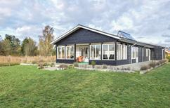 Ferienhaus 147130 für 6 Personen in Juelsminde