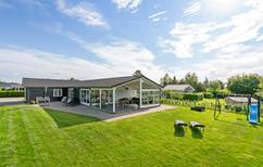 Maison de vacances 147132 pour 8 personnes , Hvidbjerg
