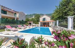 Maison de vacances 147376 pour 8 personnes , Ostrvica
