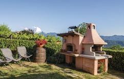 Appartement de vacances 147422 pour 6 personnes , Magliano