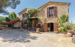 Ferienhaus 147435 für 24 Personen in Montebuono