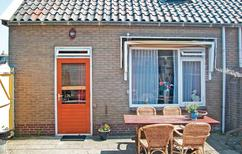 Holiday home 147453 for 4 persons in Egmond aan Zee