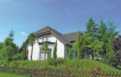Rekreační dům 147529 pro 10 osoby v Lubniewice