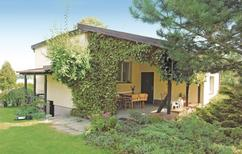 Holiday home 147532 for 4 persons in Moscienica