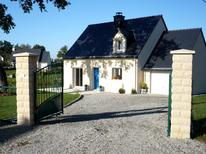 Holiday home 147559 for 5 adults + 1 child in Guéhenno