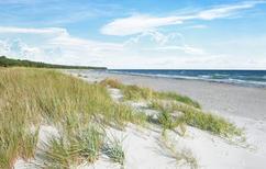 Maison de vacances 147604 pour 10 personnes , Rubinsøen