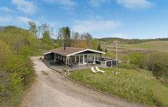 Villa 147610 per 8 persone in Handrup Strand