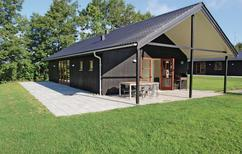 Ferienhaus 147723 für 7 Personen in Kelstrup Strand