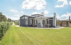 Villa 147773 per 10 persone in Mørkholt