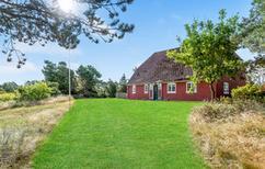 Ferienhaus 147992 für 5 Personen in Sønderby
