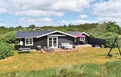Vakantiehuis 148044 voor 8 personen in Lodbjerg Hede
