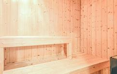 Vakantiehuis 148076 voor 8 personen in Vejlby Klit