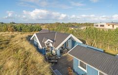 Holiday home 148084 for 5 persons in Klitmøller