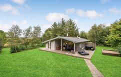 Villa 148127 per 10 persone in Hostrup Strand
