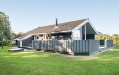 Ferienhaus 148245 für 6 Personen in Mommark