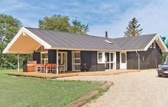Maison de vacances 148324 pour 8 personnes , Helberskov