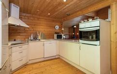 Ferienhaus 148346 für 6 Personen in Helberskov