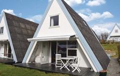 Maison de vacances 148494 pour 5 personnes , Knebel