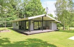 Ferienhaus 148546 für 6 Personen in Selkær Møllevej