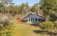 Maison de vacances 148548 pour 4 personnes , Sødring