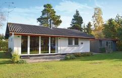 Feriehus 148577 til 6 personer i Store Sjørup