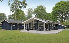 Vakantiehuis 148578 voor 8 personen in Fjellerup Strand