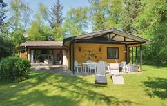 Holiday home 148685 for 6 persons in Marielyst