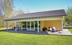 Ferienhaus 148714 für 6 Personen in Kulhuse