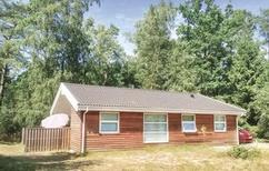 Casa de vacaciones 148755 para 8 personas en Rubinsøen