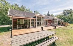 Maison de vacances 148757 pour 10 personnes , Rubinsøen