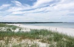 Dom wakacyjny 148775 dla 4 osoby w Balka