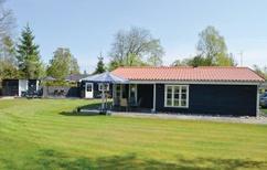Villa 148890 per 6 persone in Bøtø