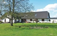 Holiday home 148960 for 14 persons in Sønder Felding