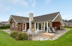Maison de vacances 148978 pour 10 personnes , Grønninghoved Strand