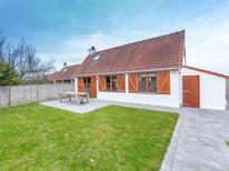 Holiday home 1481552 for 5 persons in De Haan