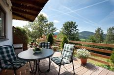 Holiday home 1482114 for 4 persons in Bodenmais