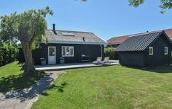 Holiday home 149069 for 5 persons in Kerteminde
